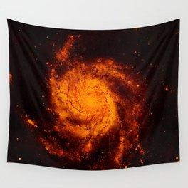 Galaxy 23 Wall Tapestry