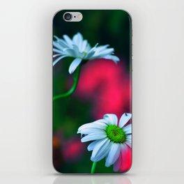 #54 iPhone Skin