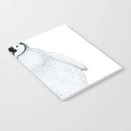 Pinguino Notebook