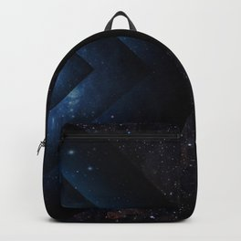 Brightest Night Backpack