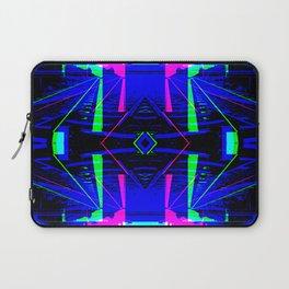 Trax Laptop Sleeve