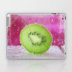 Rewrite Laptop & iPad Skin