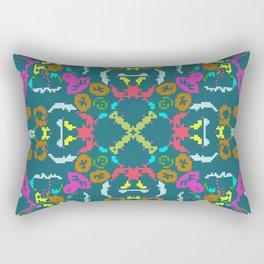 CA Fanatsy #80 Rectangular Pillow