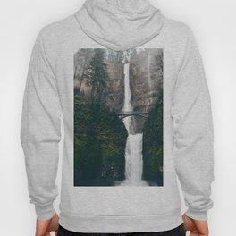 Multnomah Falls II Hoody