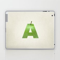 A.  Laptop & iPad Skin