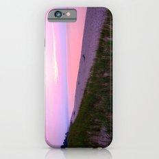 Marquette, MI Slim Case iPhone 6s