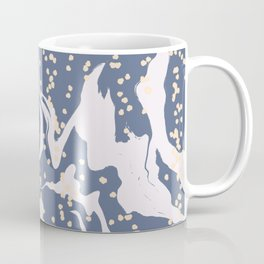 Menorca  Coffee Mug