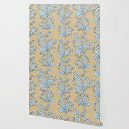 flor carnivora1 Wallpaper