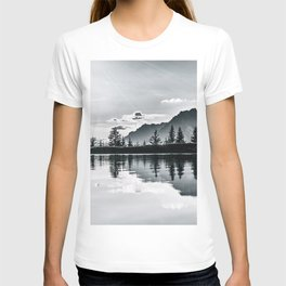 Lake T-shirt