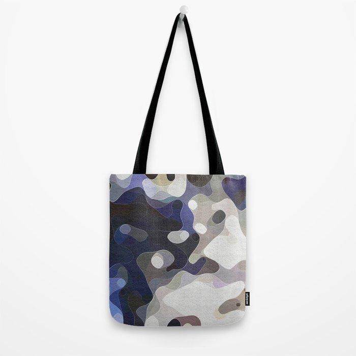 The Shore Tote Bag