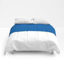 Flag of Assen Comforters