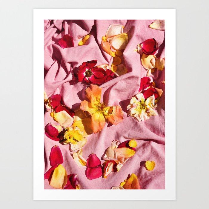 06.24.18 Art Print