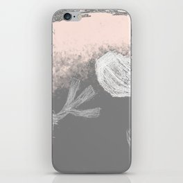 Free Willywagtails iPhone Skin