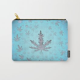 CannaBlizzard Carry-All Pouch