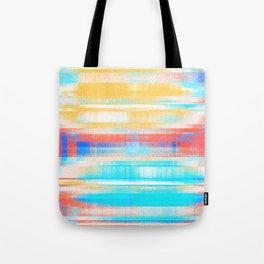 Mixed Slabs Tote Bag