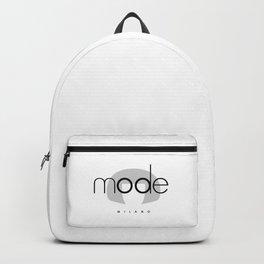 edna mode MILANO Backpack