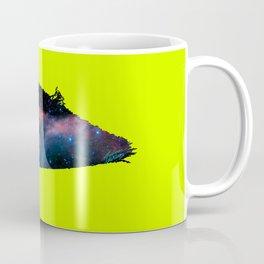 """Sci-High"" Coffee Mug"