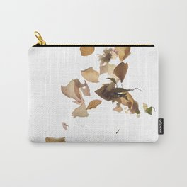 Botanic 2 Carry-All Pouch