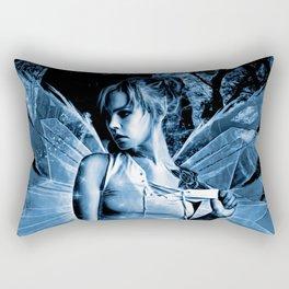 FAERIE PRINCESS Rectangular Pillow