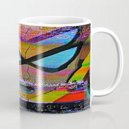 X11 Coffee Mug