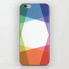 Fig. 001 iPhone & iPod Skin