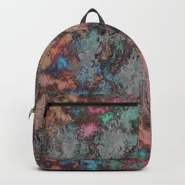 Cosmic Fog Backpack