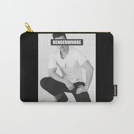 henderwhore Carry-All Pouch