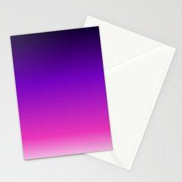 Argon Stationery Cards