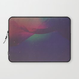 THAW Laptop Sleeve