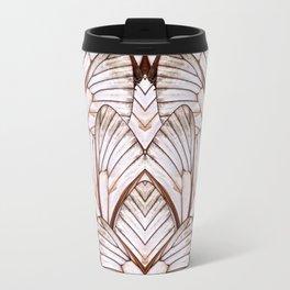 Butterfly seduction Travel Mug