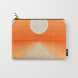 The Distance Carry-All Pouch