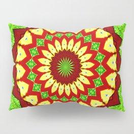 Little Sunshine Pillow Sham