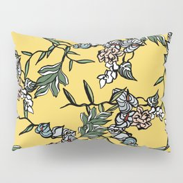 Summer 18 Pillow Sham