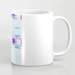 13_ Coffee Mug