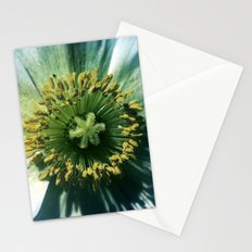 Centroid Stationery Cards
