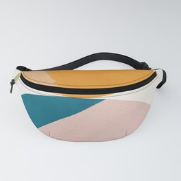Abstraction_Balances_004 Fanny Pack