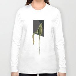 Untitled.4 Long Sleeve T-shirt