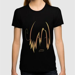 Romano T-shirt