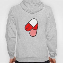 Payne Pills Hoody