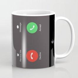THE JERK STORE CALLED Coffee Mug