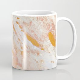 Gold Feelings Coffee Mug
