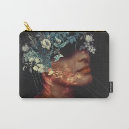 Limbo Carry-All Pouch