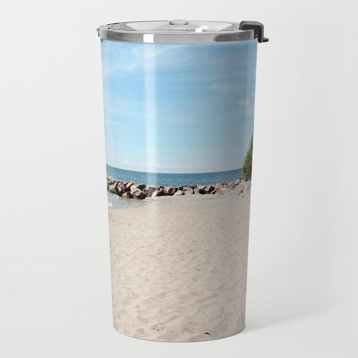 AFE Kew-Balmy Beach 5 Travel Mug