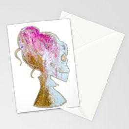 RBF Stationery Cards