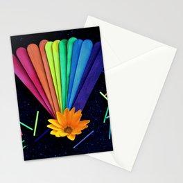 Fan-tastic! Stationery Cards