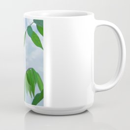 Sweet Beginning  Coffee Mug