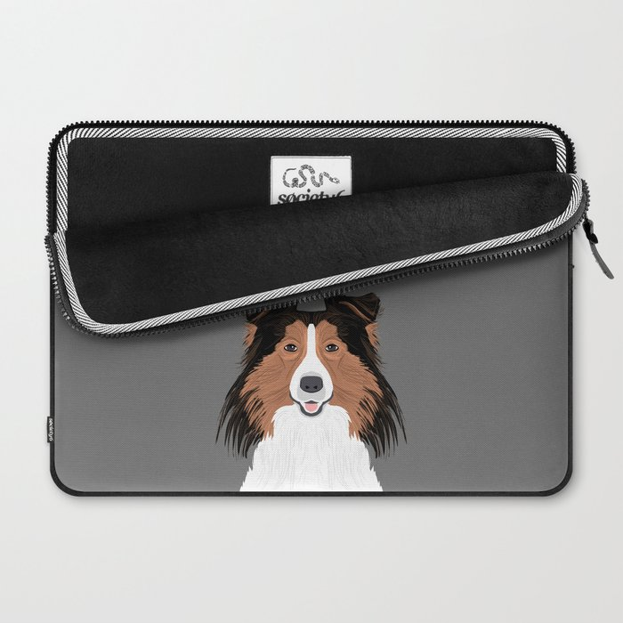 Jordan - Shetland Sheep Dog gifts for