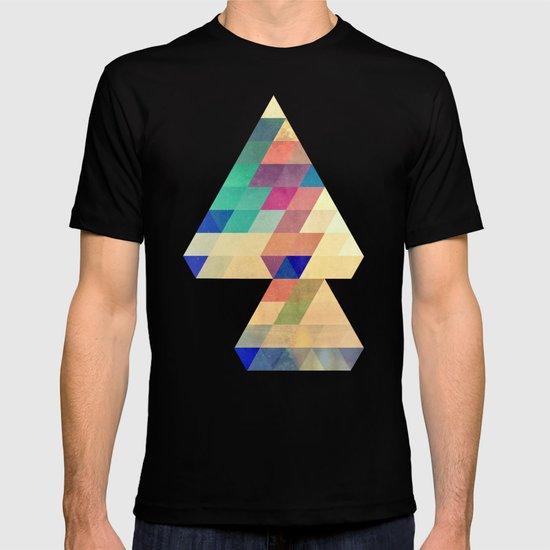 dyrzy T-shirt