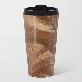 incredible curtis! Travel Mug