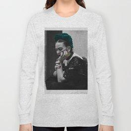 Frida Long Sleeve T-shirt
